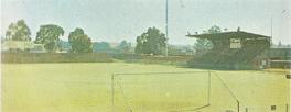 Driehoek Stadium